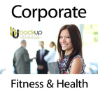 Corporate Fitness & Health