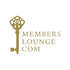 Memberslounge – Lifestyle, Entertainment & Benefits