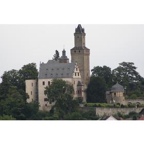 Kronberg im Taunus | XING