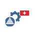 Lebensmittelindustrie Schweiz