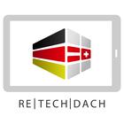 PropTechDACH - DACHverband für PropTech und Innovation in der Immobilienwirtschaft