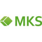MKS Kompetenzzentrum für Management und Marketing
