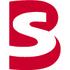 BS Gruppe Deutschland | Karriere & Rekrutierung