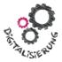 Prozesse digitalisieren - Basis der digitalen Transformation
