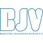 Bayerischer Journalisten-Verband