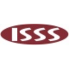 ISSS - Information Security Society Switzerland