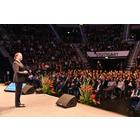 Wissensforum - Menschen begeistern / Unternehmen aktivieren - Erfolg lebt durch Initiative! - Speakers Excellence