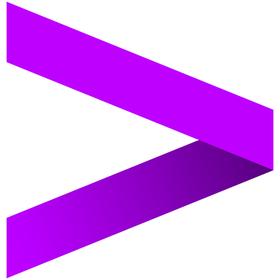 Accenture Alumni Netzwerk DACH
