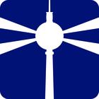 Maritimes Hauptstadtforum