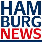 Hamburg News - Wirtschaftsnachrichten aus der Metropolregion Hamburg