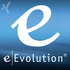 eEvolution Technologie und Erfahrungsaustausch