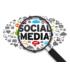 Social Media Marketing Tirol