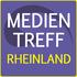 Medientreff Rheinland