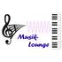 Musik-Lounge