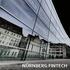 Nürnberg FinTech