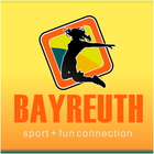 BAYREUTH sport + fun connection