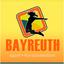 Bayreuth gruppe