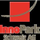 NETWORK InnoPark