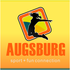 AUGSBURG sport + fun connection