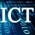 ICT Forum