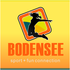 BODENSEE sport + fun connection