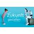 Innovation leben - die Bayern Innovativ Community