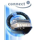 Connect - Worldwide Recruiting Agency- Jobs on Cruise Ships