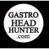 KöcheMafia - GastroHeadhunter