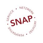 SNAP- das Netzwerk des Studiengangs Führung in Dienstleistungsunternehmen