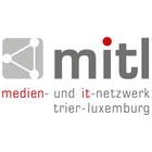 Medien- und IT-Netzwerk Trier-Luxemburg