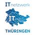 ITnet Thüringen e.V.