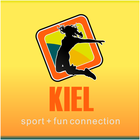 KIEL sport + fun connection