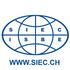 SIEC-ISBE Switzerland