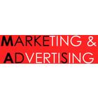 Marketing&Advertising
