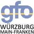 gfo - Regionalgruppe Würzburg / Main-Franken