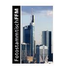 Foto Stammtisch Frankfurt am Main