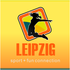 LEIPZIG sport + fun connection