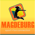 MAGDEBURG sport + fun connection