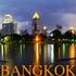 XING Bangkok