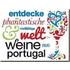 Vinhos Portugals Weinwelt