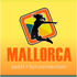 MALLORCA sport + fun connection