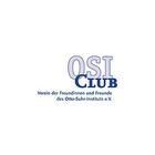OSI-Alumni
