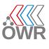 ÖWR - Offene Wissenressourcen für den öffentlichen Sektor