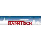 Stammtisch in Wien