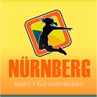 NÜRNBERG sport + fun connection