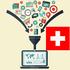 Marketing Automation Schweiz