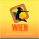 WIEN sport + fun connection