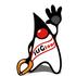JUGSaar - Java User Group Saarland