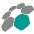 LeanKnowledgeBase