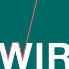 WIR | WIRTSCHAFT REGIONAL